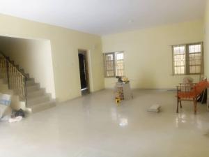 3 bedroom Detached Duplex House for rent Off Ogunlana Drive Ogunlana Surulere Lagos