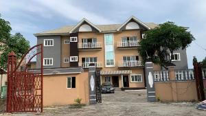 3 bedroom Flat / Apartment for rent Eleganza Court Opposite Vgc VGC Lekki Lagos
