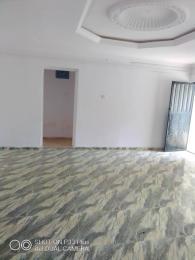 3 bedroom Flat / Apartment for rent Olusoji Oluyole Estate Ibadan Oyo