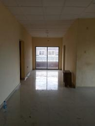 3 bedroom Shared Apartment Flat / Apartment for rent Ajibola alapere Ketu Lagos