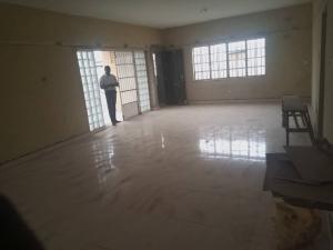 Blocks of Flats House for rent Bolumole  Ring Rd Ibadan Oyo