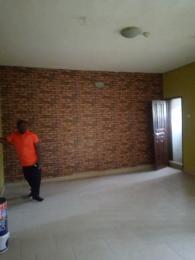 3 bedroom Shared Apartment Flat / Apartment for rent Ogudu  Ogudu-Orike Ogudu Lagos