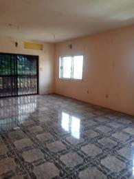 3 bedroom Shared Apartment Flat / Apartment for rent After briege Ogudu-Orike Ogudu Lagos