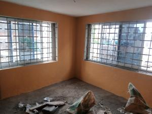 3 bedroom Blocks of Flats House for rent Oremeji Mokola Ibadan Bodija Ibadan Oyo