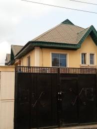 Blocks of Flats House for rent Ringroad Ibadan Oyo