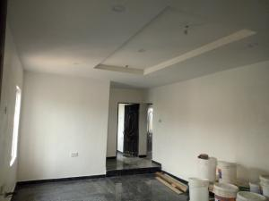 3 bedroom Blocks of Flats House for sale Jakande Estate , Abesan Ipaja Lagos
