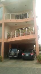 3 bedroom Flat / Apartment for rent 2nd Avenue Extension Ikoyi Lagos