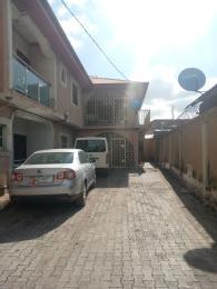 3 bedroom Blocks of Flats House for rent Ogudu Orioke Ogudu-Orike Ogudu Lagos