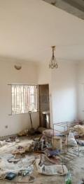 3 bedroom Flat / Apartment for rent Off Adekunle Kuye By Adelabu Road Surulere Kilo-Marsha Surulere Lagos