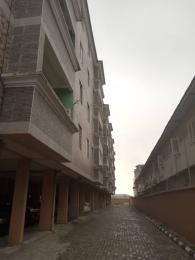 3 bedroom Flat / Apartment for rent Alpha Beach Road Igbo-efon Lekki Lagos