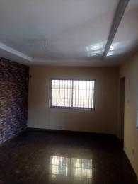 3 bedroom Blocks of Flats for rent Adekunle Kuye Street. Adelabu Surulere Lagos