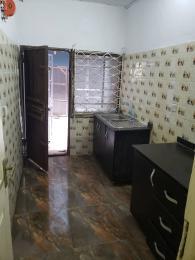 2 bedroom Mini flat Flat / Apartment for rent Aguda Surulere Lagos