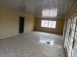 3 bedroom Blocks of Flats for rent   Ring Rd Ibadan Oyo