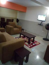 3 bedroom Flat / Apartment for shortlet @ Old Ife Road,watershed Lodge Ibadan north west Ibadan Oyo