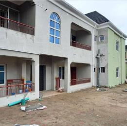 3 bedroom Blocks of Flats House for rent ... Maryland Lagos