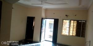 3 bedroom Blocks of Flats House for rent Ayobo Ayobo Ipaja Lagos