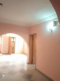 House for rent Magodo ph1 estate isheri via berger GRA. Abule Egba Lagos
