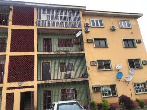 3 bedroom Flat / Apartment for sale Off Nouakchott  Wuse 1 Abuja
