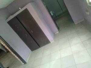 3 bedroom Blocks of Flats House for rent Karaoke estate college road ogba Aguda(Ogba) Ogba Lagos