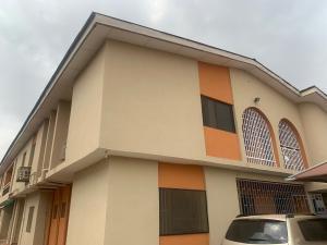 3 bedroom Flat / Apartment for rent Pipeline  Idimu Egbe/Idimu Lagos