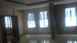 3 bedroom Blocks of Flats House for sale maryland Mende Maryland Lagos