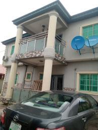 3 bedroom House for rent Lagoon estate Ogudu-Orike Ogudu Lagos