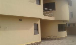 House for rent Lekki Expressway Lagos