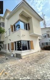 4 bedroom Detached Duplex House for rent Ocean Bay Estate Orchid Road Ikota Lekki Lagos