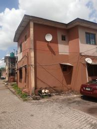 4 bedroom Self Contain Flat / Apartment for rent Alapere Housing estate ,Alapere Alapere Kosofe/Ikosi Lagos