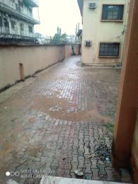 4 bedroom Flat / Apartment for rent Lagos  Ebute Metta Yaba Lagos
