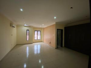 4 bedroom Terraced Duplex House for rent Off chevron drive  chevron Lekki Lagos
