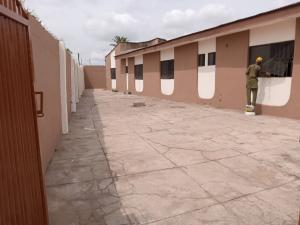 4 bedroom Detached Bungalow House for rent Adegbayi ,Obat  tower ,Iwo road ,Ibadan Iwo Rd Ibadan Oyo