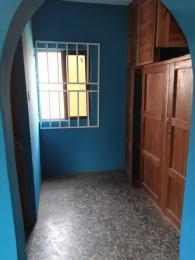 4 bedroom Detached Bungalow House for rent Adegbayi ,Obat  tower ,Iwo road ,Ibadan Iwo Rd Ibadan Oyo