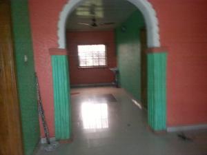 4 bedroom Detached Bungalow House for rent Ajoda area Amalia ojoo Iwo road Ibadan  Iwo Rd Ibadan Oyo