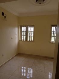 4 bedroom Semi Detached Duplex for rent Fountain Spring Ville Estate Sangotedo Lagos