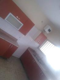 4 bedroom Semi Detached Duplex House for rent MKO Abiola Garden Alausa  Alausa Ikeja Lagos