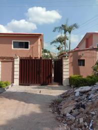 4 bedroom Semi Detached Duplex House for rent Location: 142 Road, House 62 by Clarde Ake Street, Off 1st Avenue by Fidelity Bank, FMW&H Estate, Gwarimpa Abuja Gwarinpa Abuja