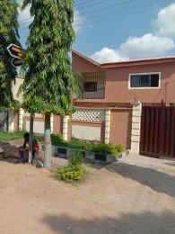 4 bedroom Semi Detached Duplex House for sale 142 Road, House 62 by Clarde Ake Street, Off 1st Avenue by Fidelity Bank, FMW&H Estate, Gwarimpa Abuja Gwarinpa Abuja