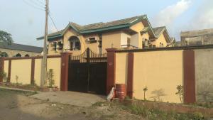 4 bedroom House for rent Isheri Oshun Ijegun Ikotun/Igando Lagos