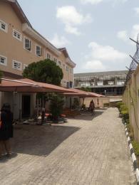 4 bedroom House for sale - ONIRU Victoria Island Lagos