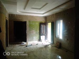 3 bedroom Flat / Apartment for rent Off demurin street  Alapere Kosofe/Ikosi Lagos