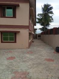 3 bedroom Flat / Apartment for rent Oluyole Main estate Oluyole Estate Ibadan Oyo