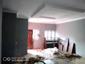 4 bedroom Self Contain Flat / Apartment for rent Balogun Isale Basorun Basorun Ibadan Oyo