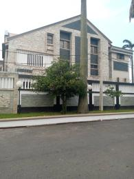 5 bedroom House for sale Salaudin  Ogudu GRA Ogudu Lagos