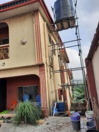 4 bedroom Detached Duplex House for rent Harmony zone  Magodo GRA Phase 1 Ojodu Lagos