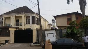 4 bedroom Flat / Apartment for rent Aguda(Ogba) Ogba Lagos