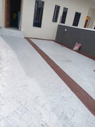 4 bedroom Detached Duplex for rent Parkview Estate Ikoyi Lagos
