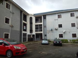 4 bedroom Mini flat Flat / Apartment for rent Before Stadium airport road  Kukwuaba Abuja