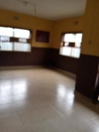 4 bedroom Shared Apartment Flat / Apartment for rent Ogudu round about off Dominion pizza area Ogudu Ogudu Lagos