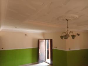 4 bedroom Detached Bungalow for rent Olowu Estate Akobo Ojurin Akobo Ibadan Oyo
